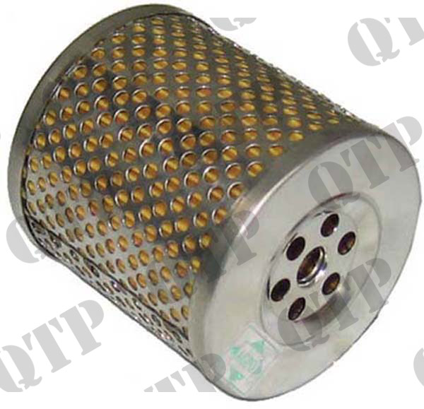 International 8100 Fuel Filter Get Free Image About Wiring Diagram