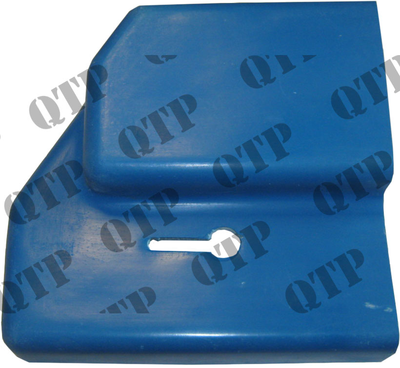 42280 42280 ford new holland fuse box cover ford 6610 pack of 1 ebay ford 6610 fuse box at virtualis.co